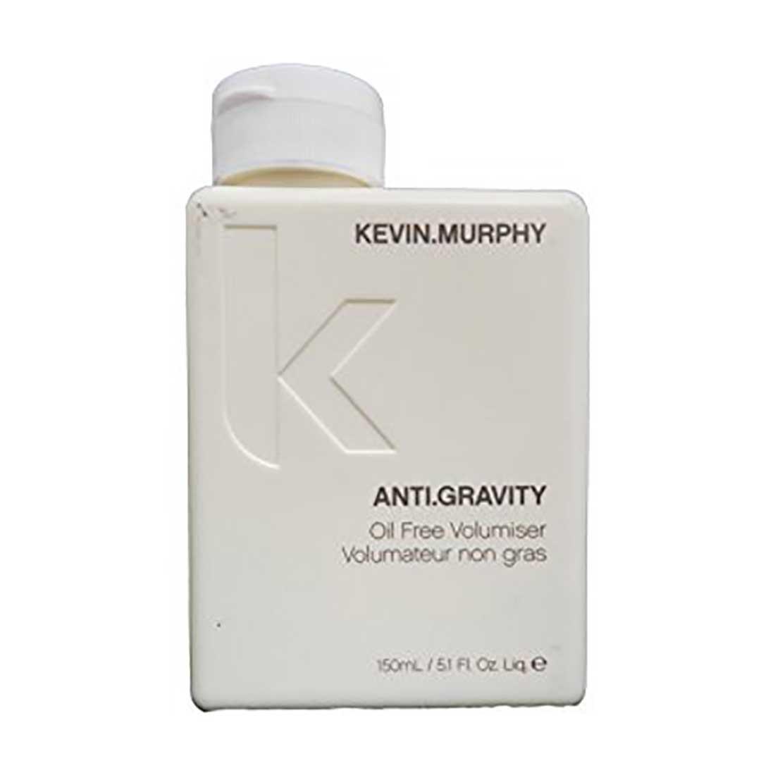 Lotiune de par Kevin Murphy Anti Gravity Volum 150ml
