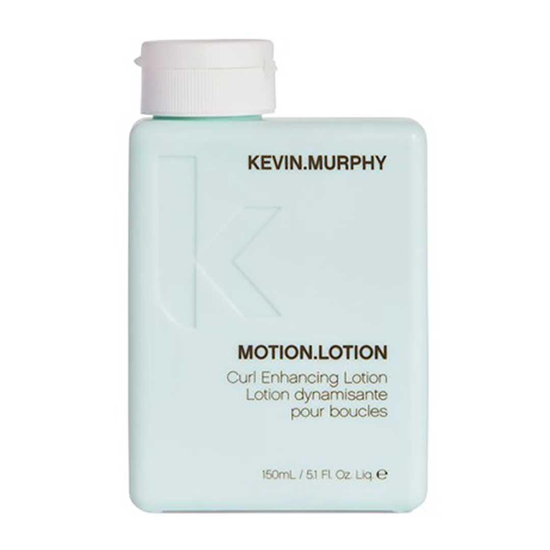 Lotiune de par Kevin Murphy Motion 150ml