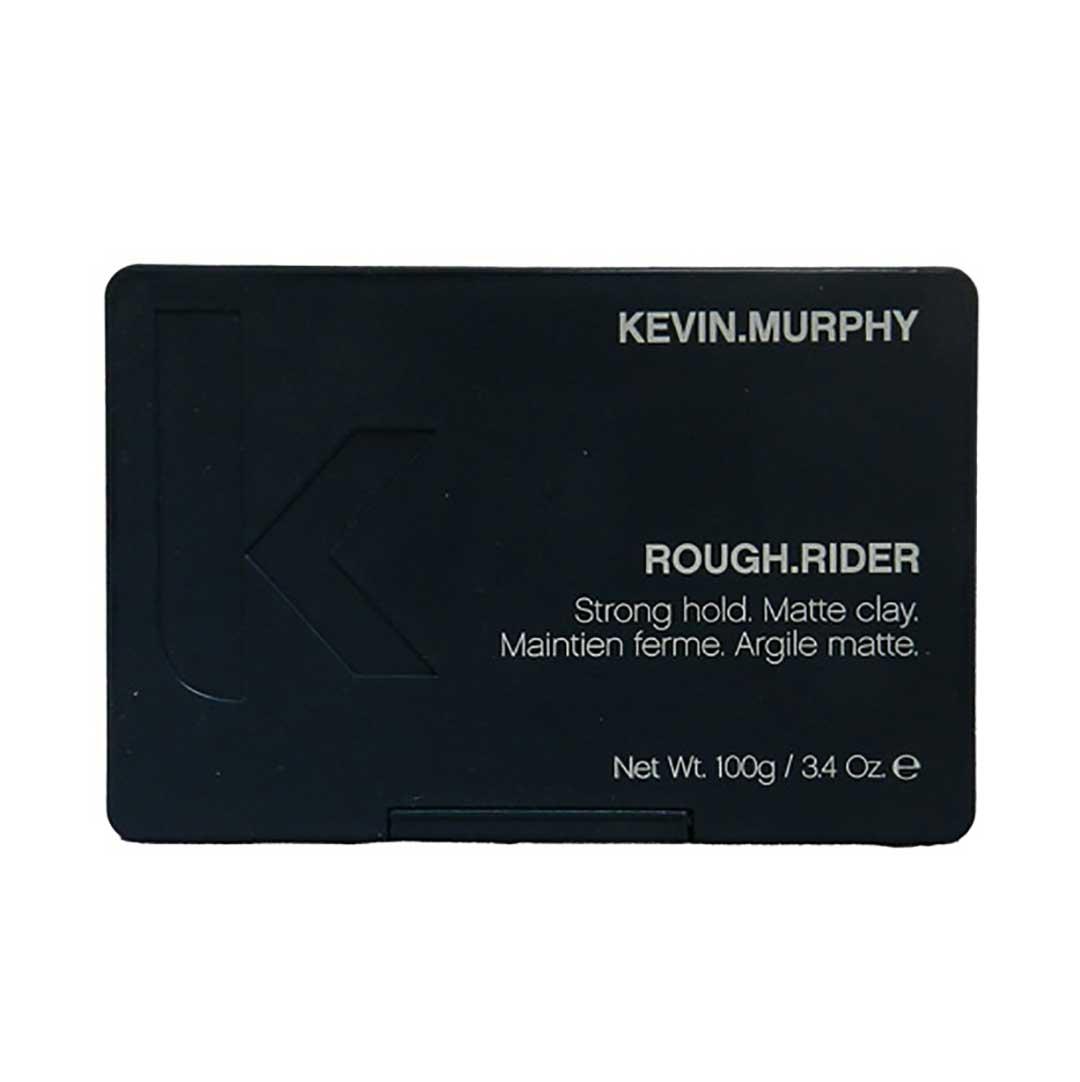 Pasta de par Kevin Murphy Rough Rider 100g