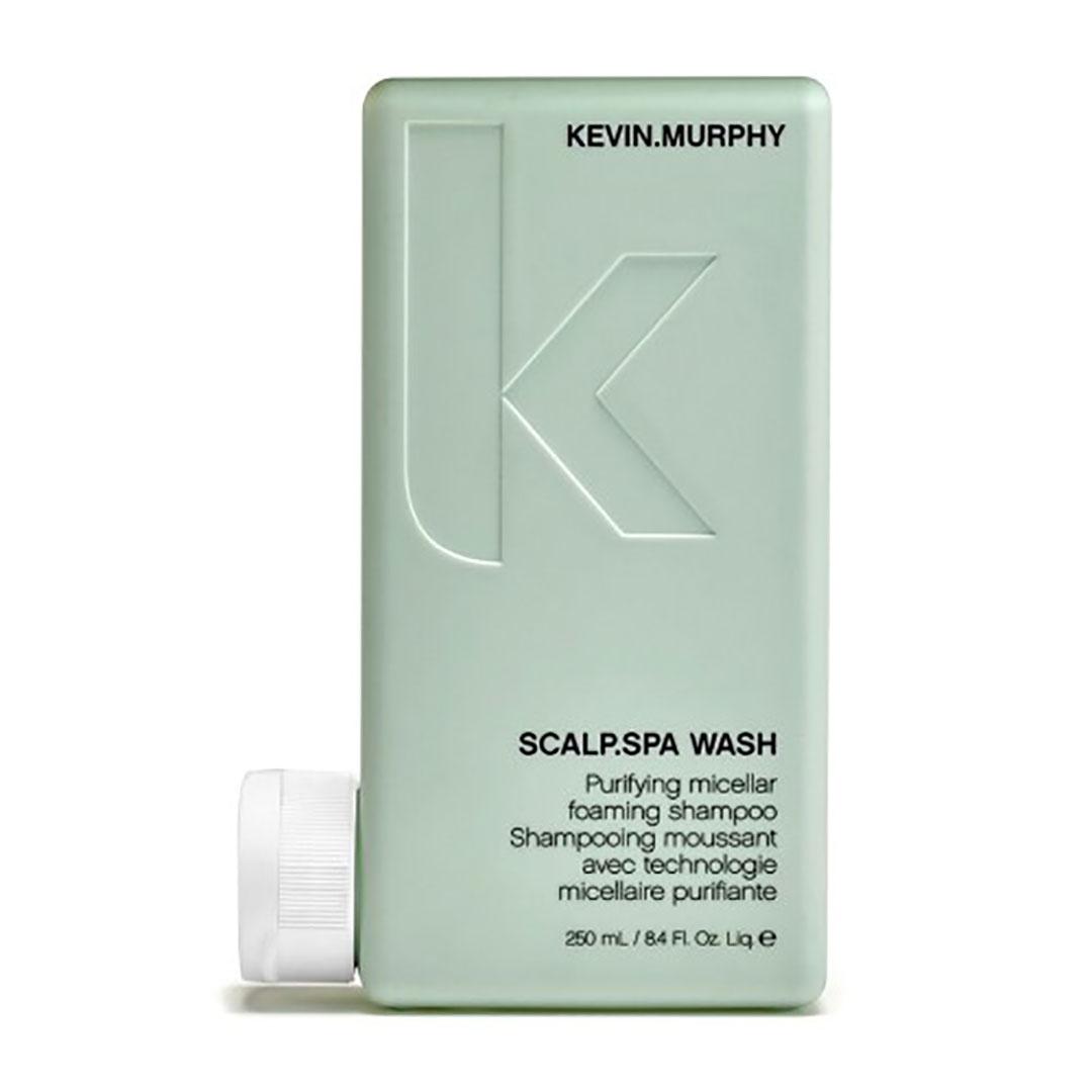Sampon Kevin Murphy Spa Wash 250ml