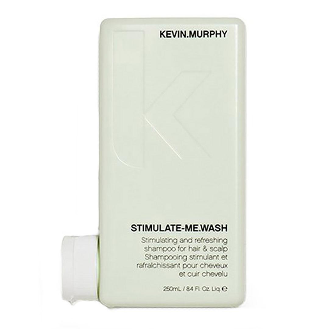Sampon Kevin Murphy Stimulate Me Wash Men 250ml