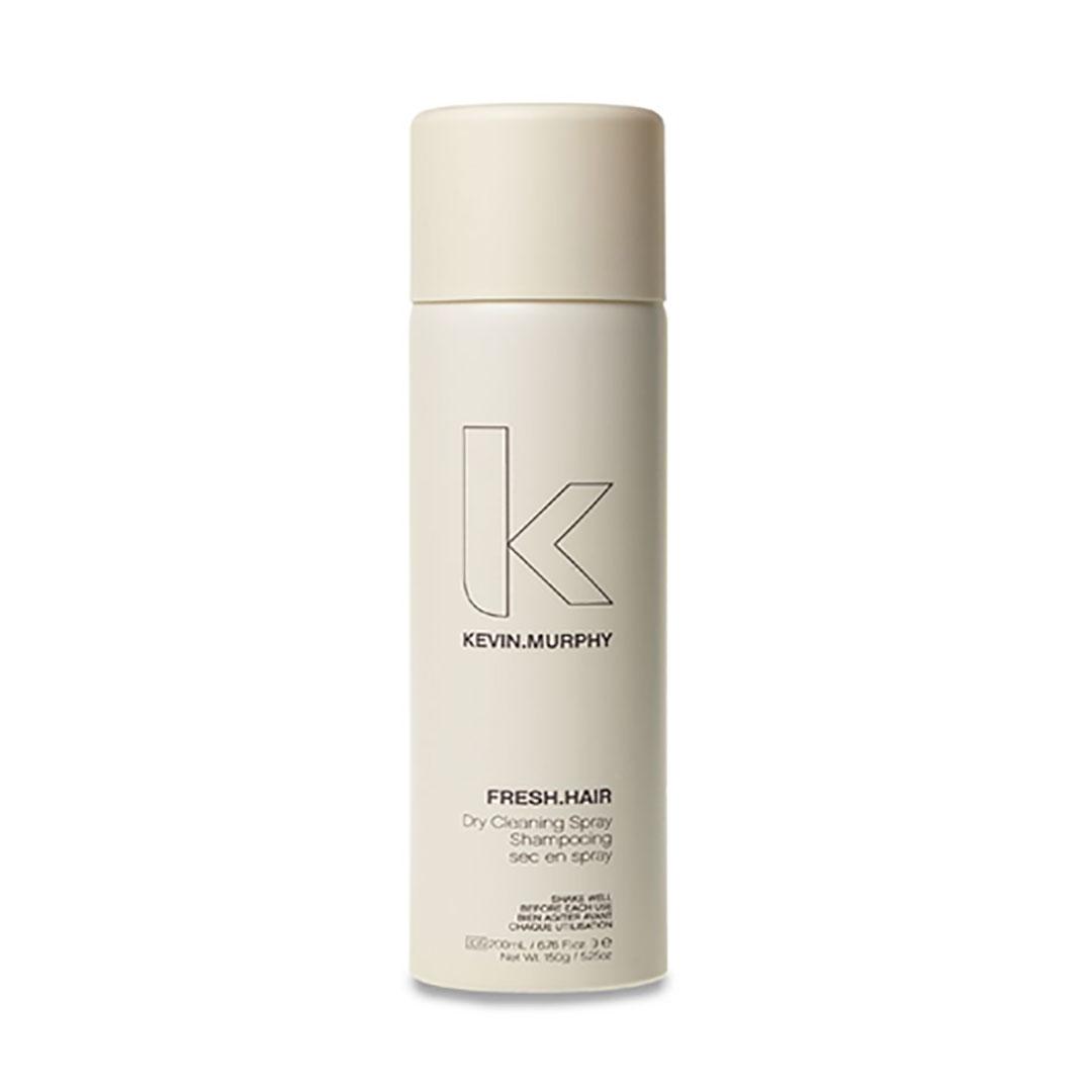 Sampon uscat Kevin Murphy Fresh Hair 250ml
