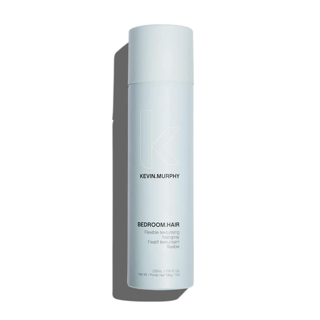 Spray de par Kevin Murphy Bedroom Hair 235ml