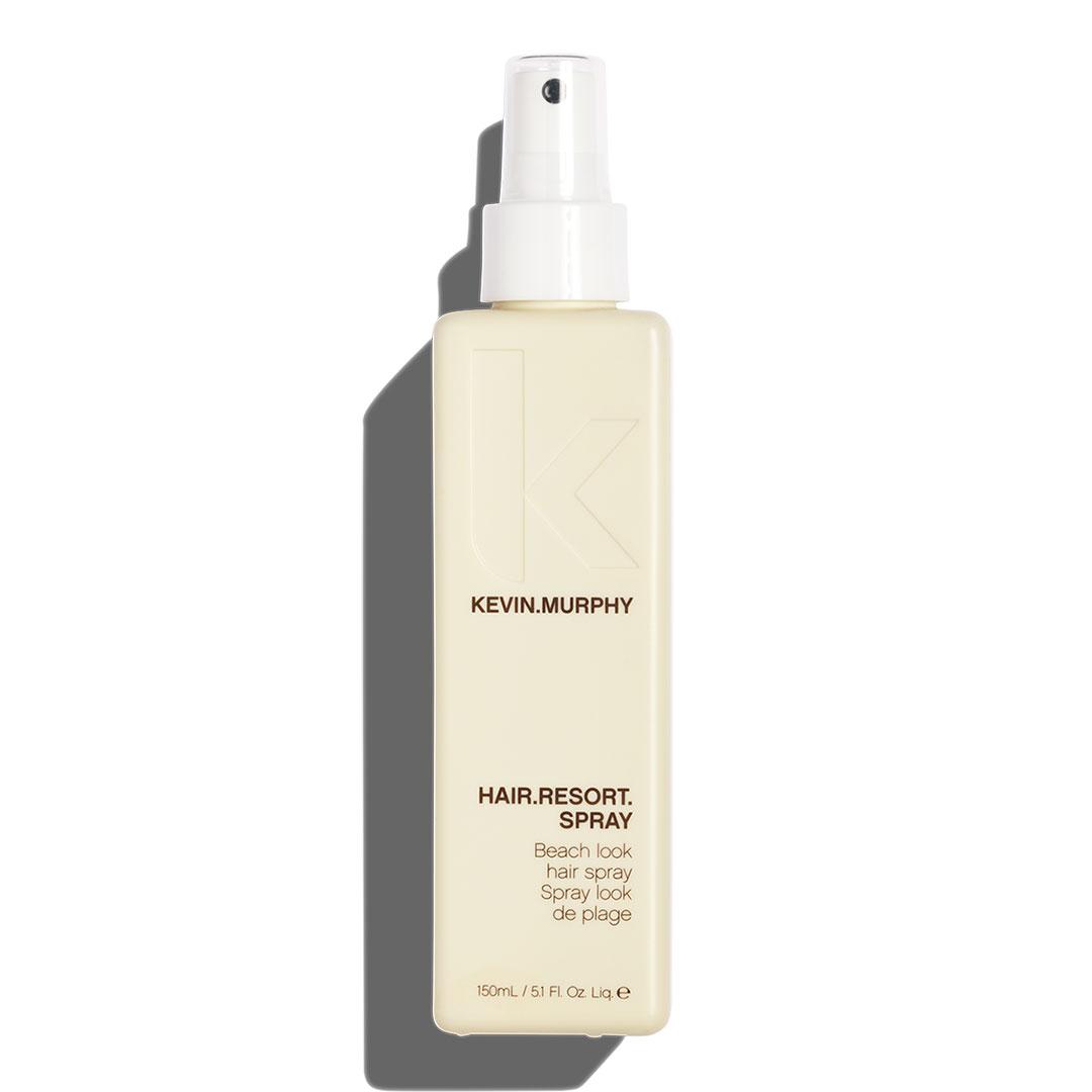 Spray de par Kevin Murphy Hair Resort 150ml