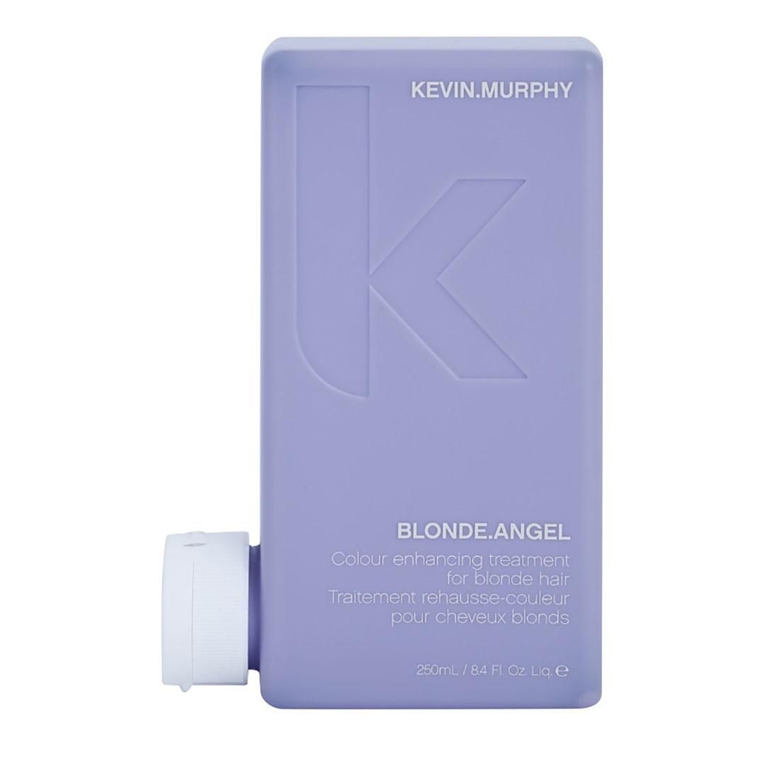 Tratament de par Kevin Murphy Blond Angel 250ml