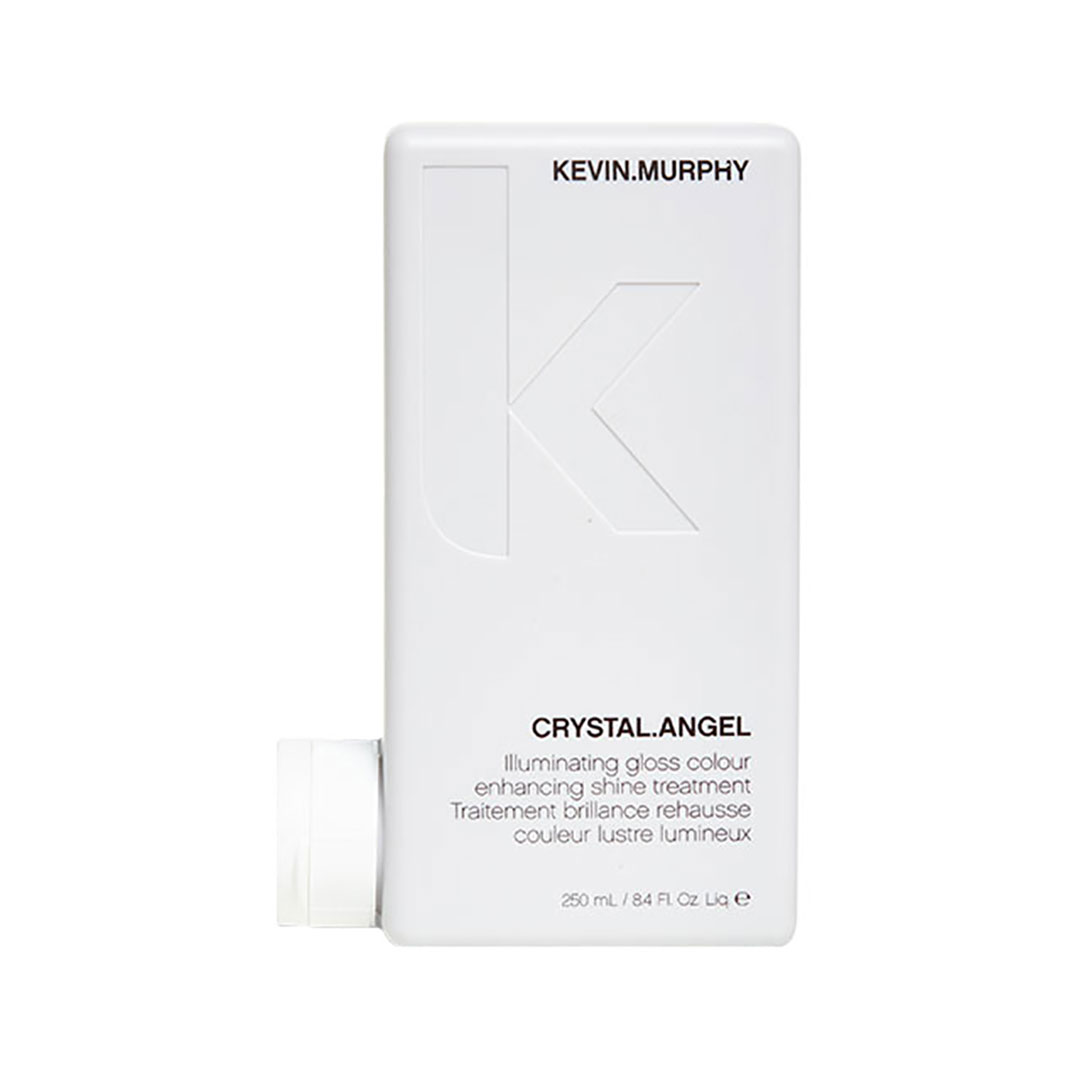 Tratament de par Kevin Murphy Crystal Angel 250ml