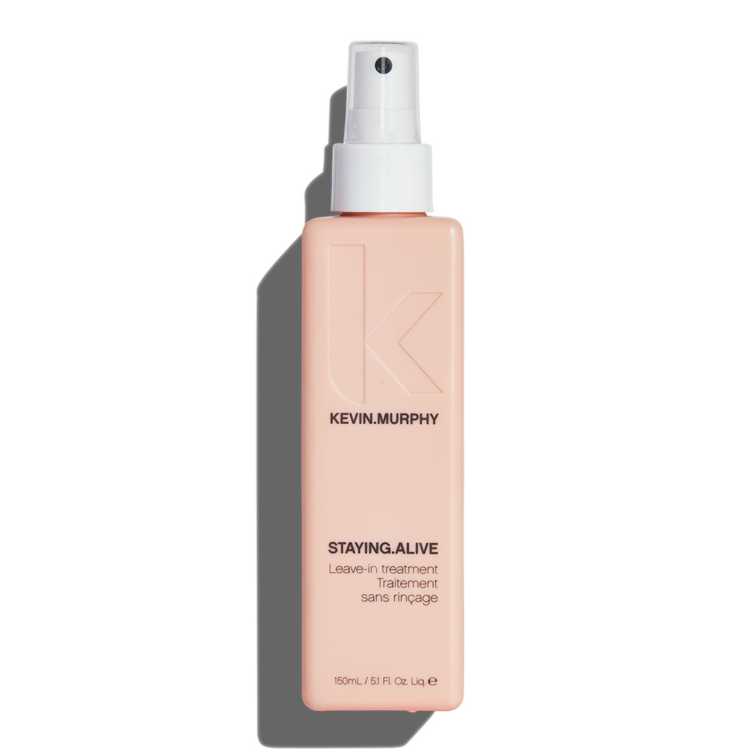 Tratament de par Kevin Murphy Staying Alive Leave-in Spray 150ml