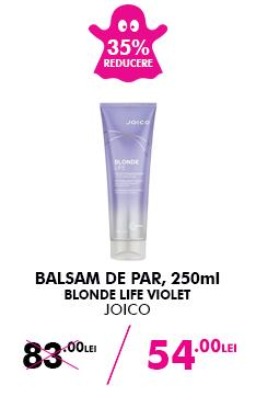 Balsam Joico Blonde Life Violet 250ml