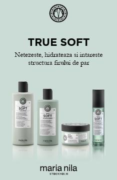 True Soft