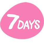 7days Cosmetics