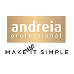 Andreia Makeup